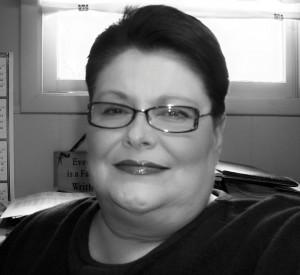 Susan George Weaver