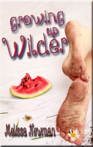 Growing Up Wilder (2)