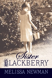 Sister Blackberry